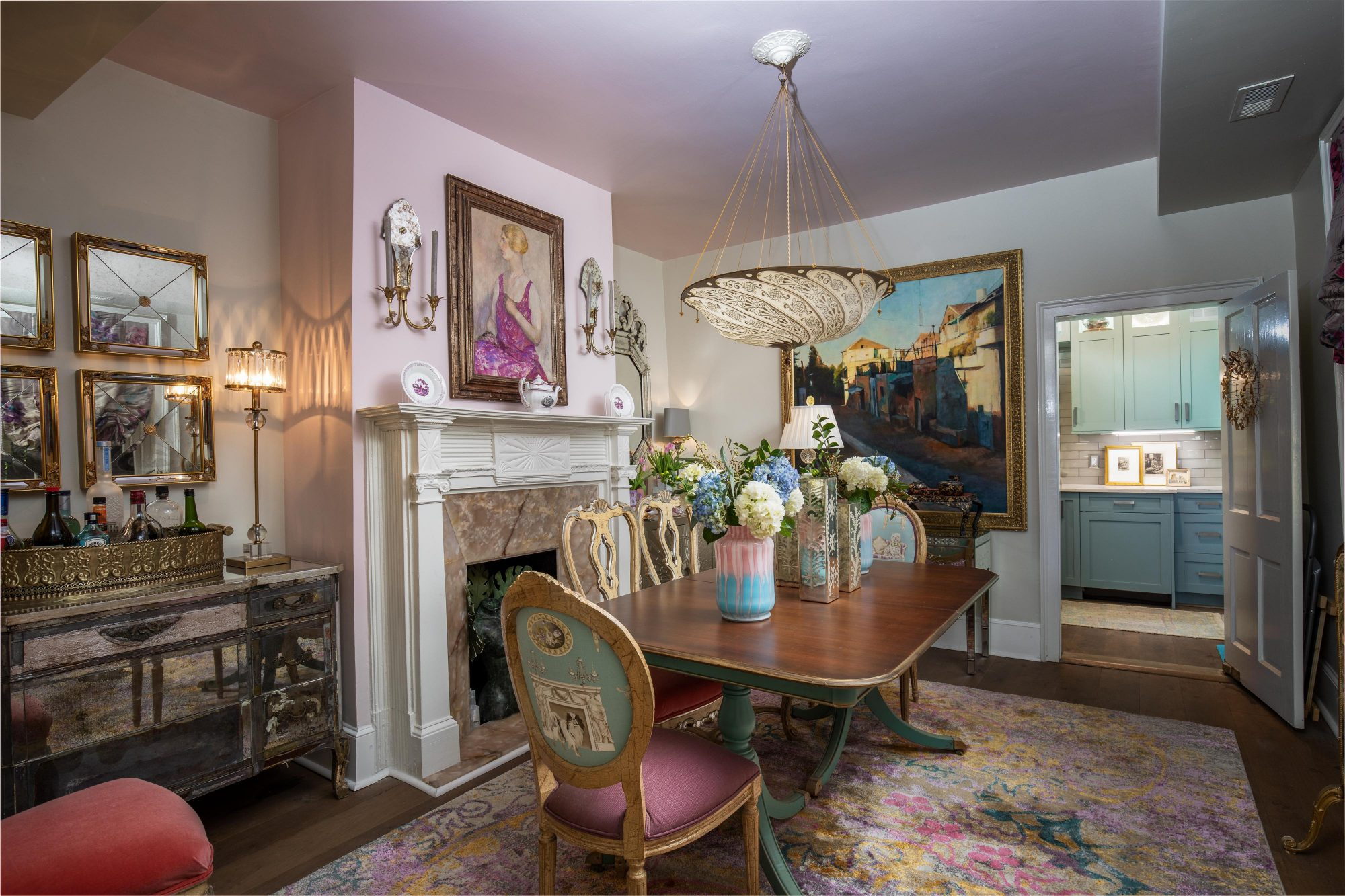 17 Waters House for Sale in Charleston