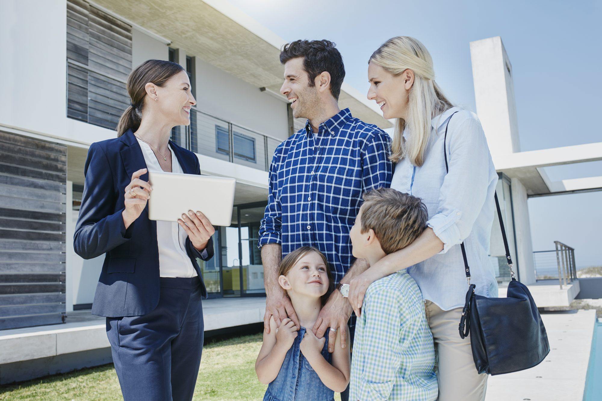 Questions You Should Always Ask Your Realtor