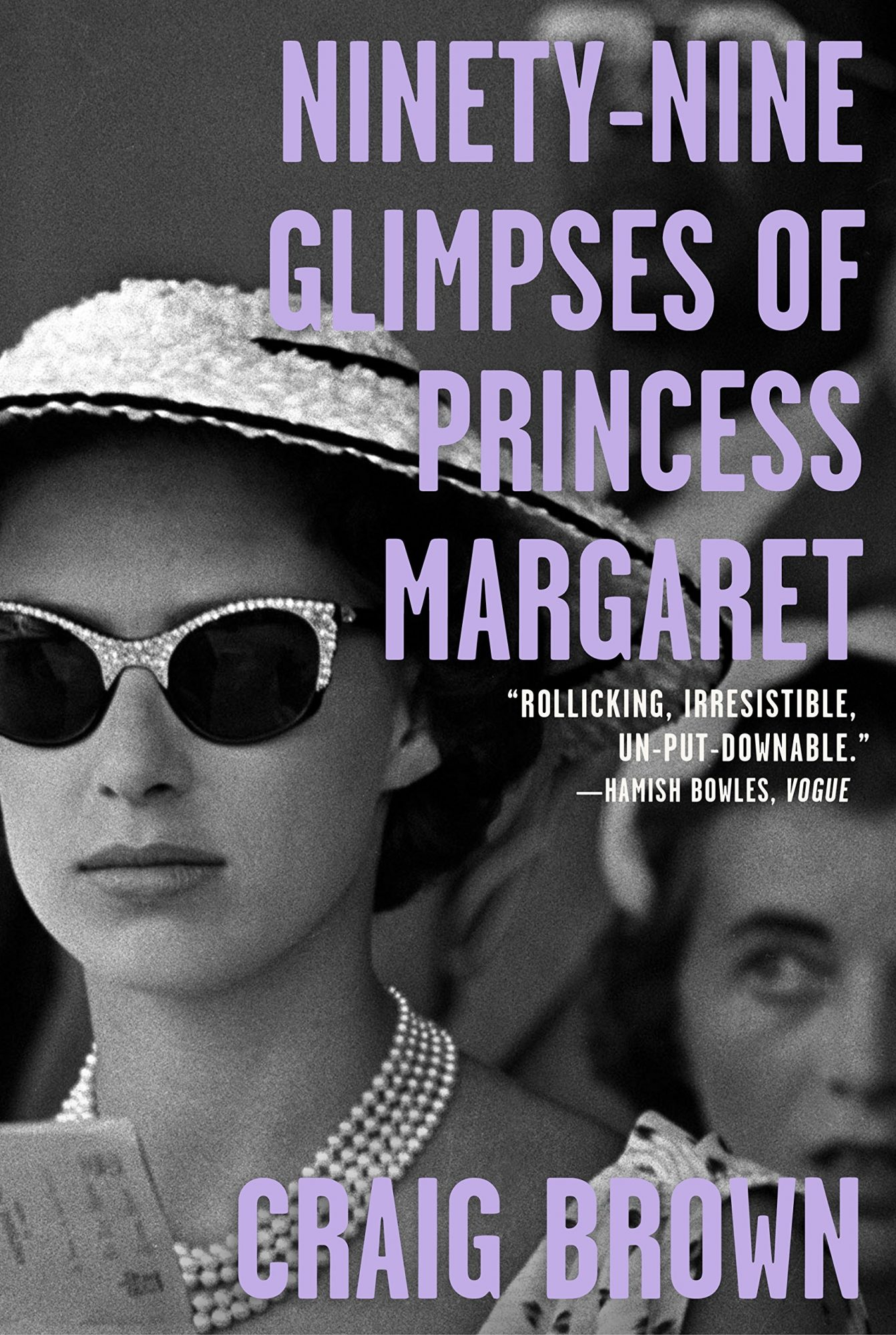 Fans of The Crown Will Adore This New Book