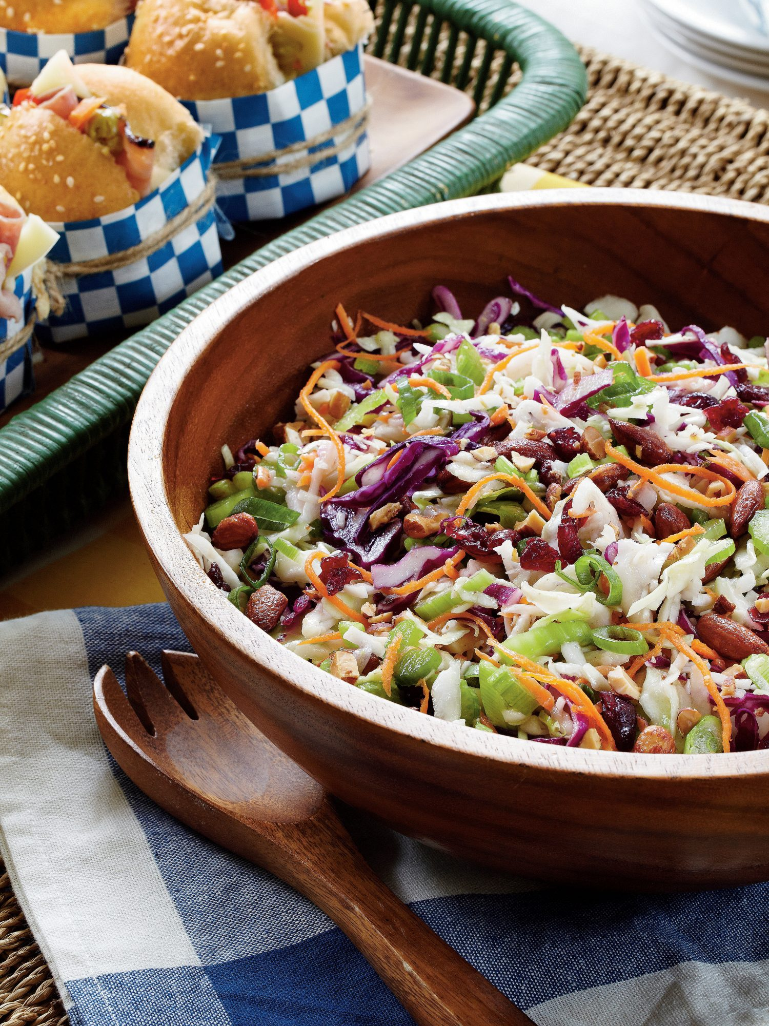 This Is My Favorite 30-Minute Tailgate Recipe