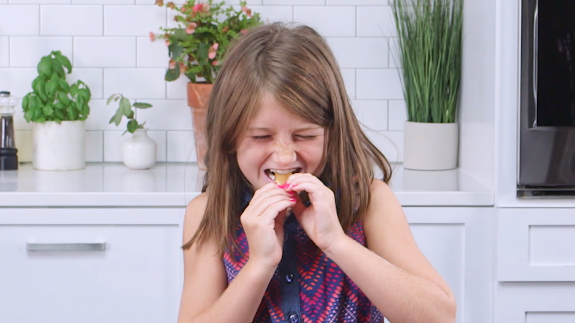 Kids React To Vintage Candy