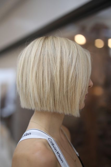 This Is Already Being Hailed As The Haircut Of 2018 Southern Living