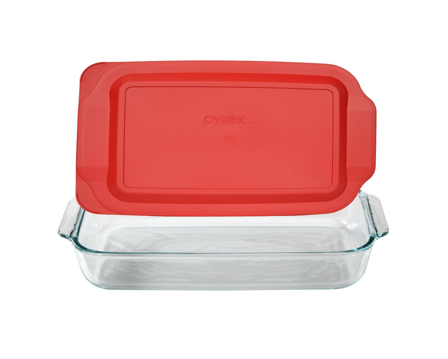 Can You Freeze Food In Glass Pyrex