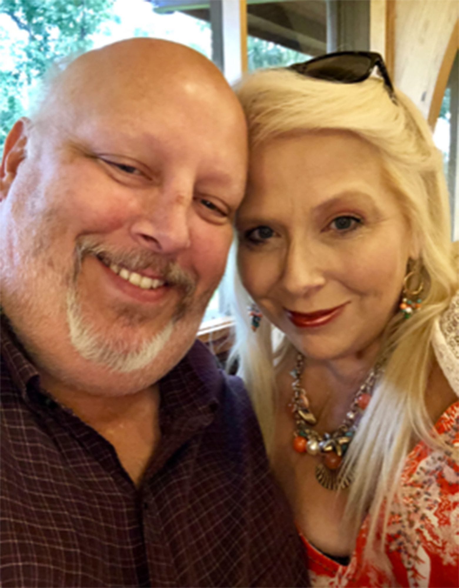 Couple Whose N.C. Nuptials Were Canceled Due to Florence Will Now Wed in a Town Called 'Hurricane'