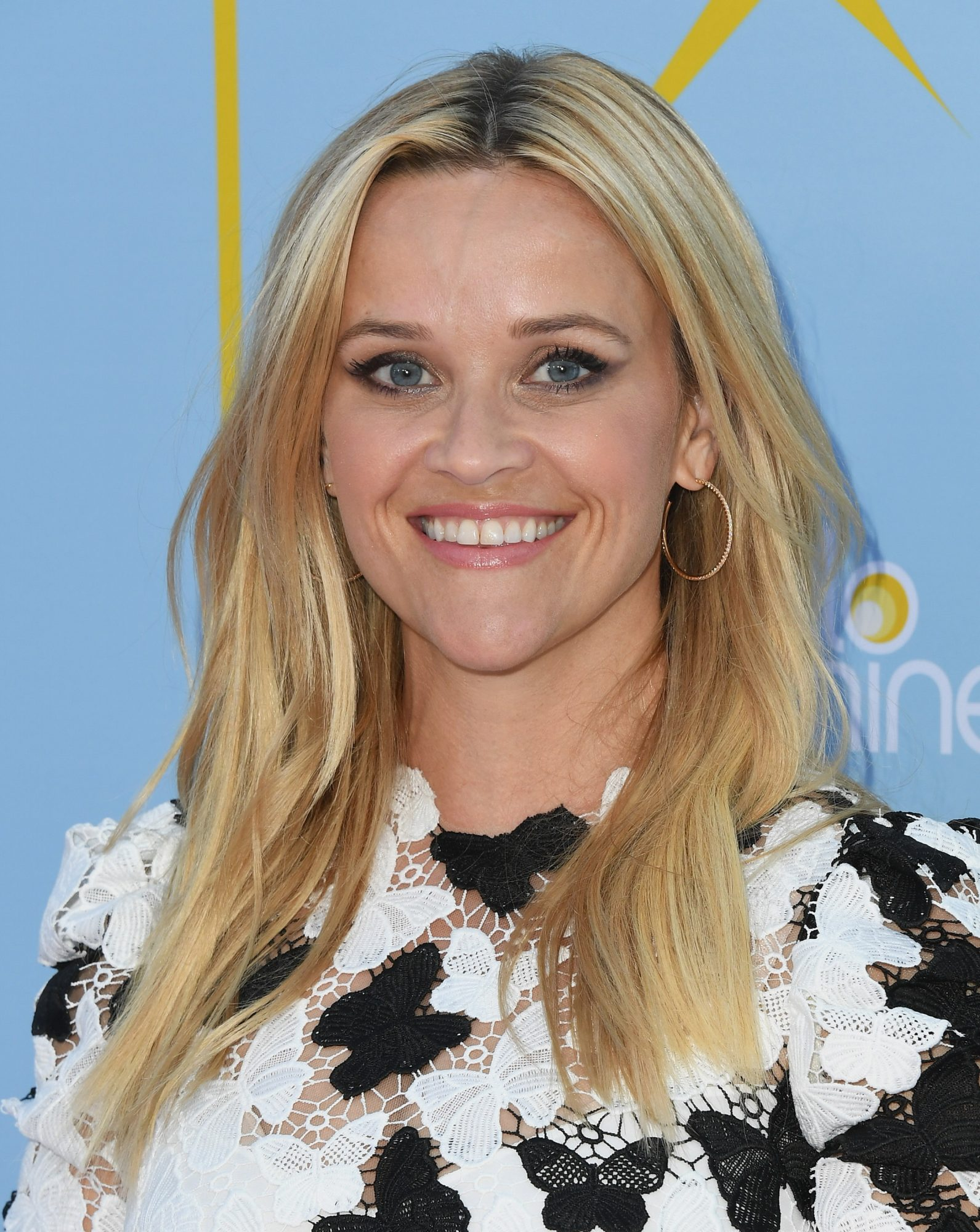 Reese Witherspoon National Sons Day