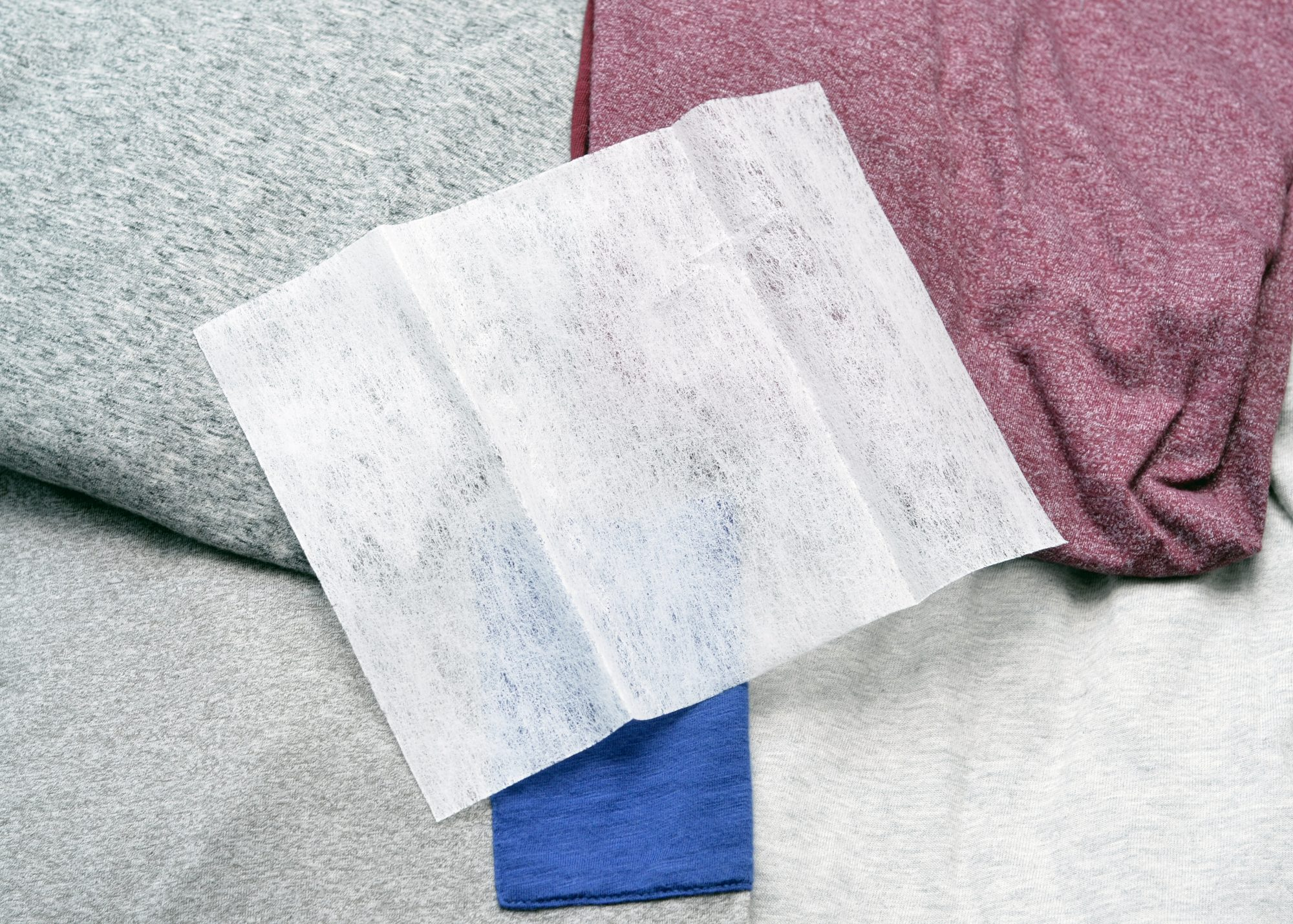 4 Dryer Sheet Hacks That Go Way Beyond the Laundry Room