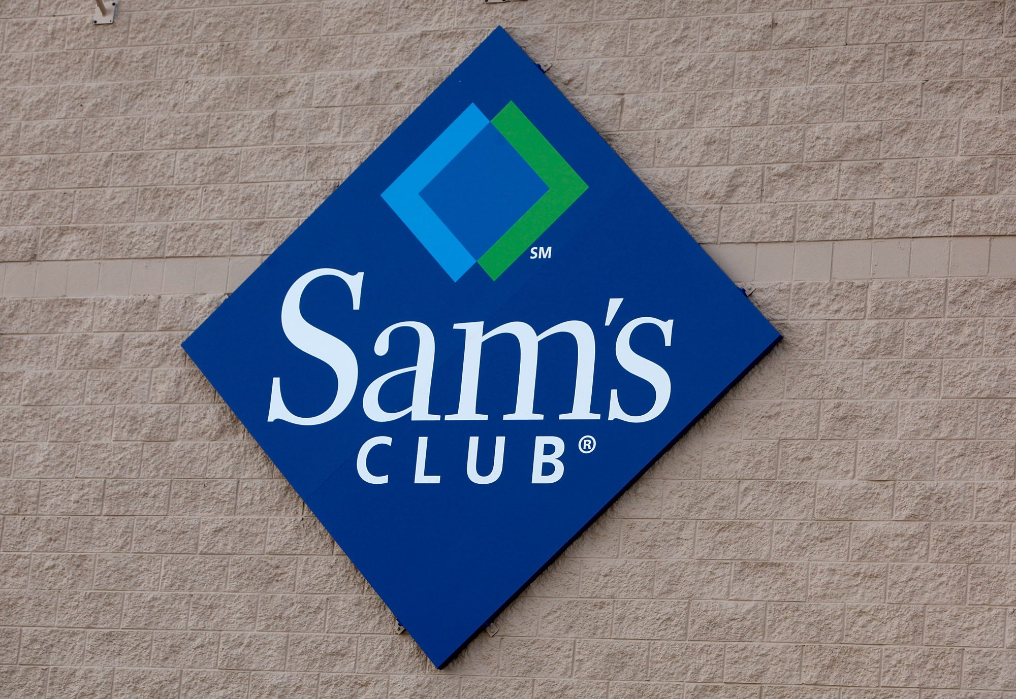 Sam's Club Secret Menu