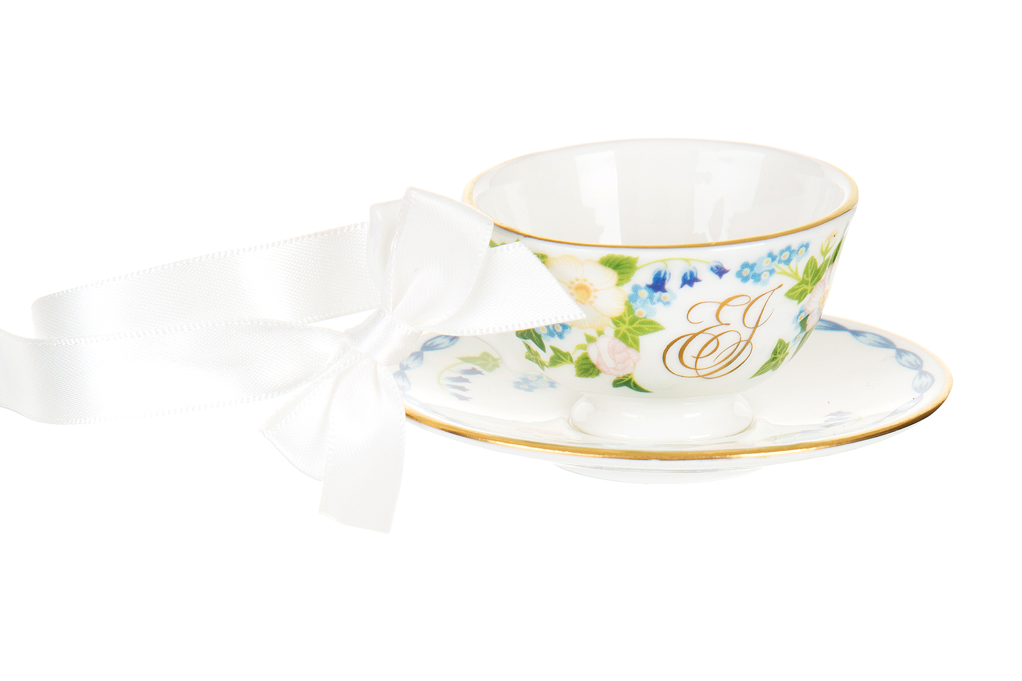 The New Royal Wedding China to Celebrate Princess Eugenie's Big Day Is Here! princess-eugenie-china-3-2000