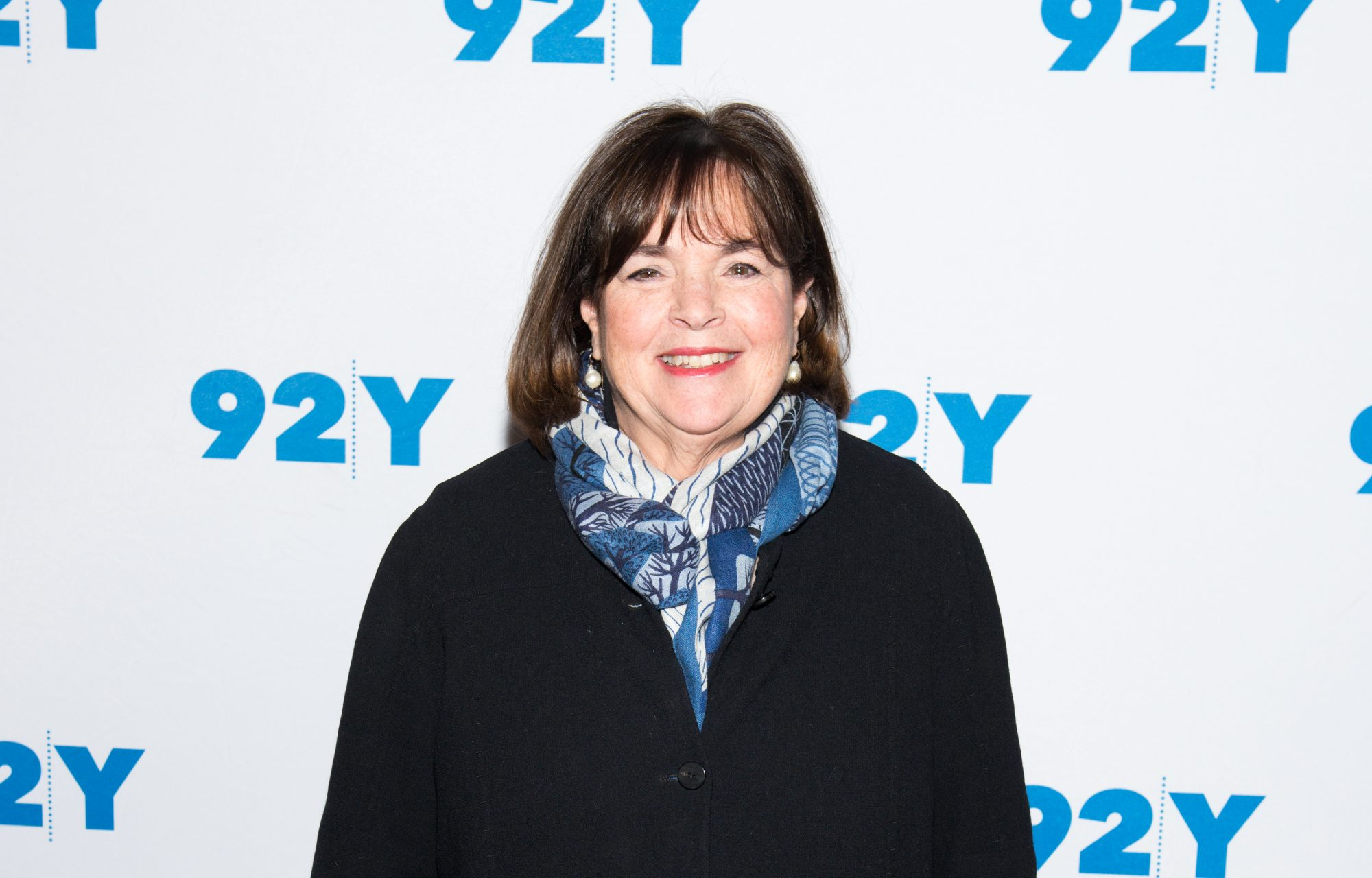 Ina Garten Just Shared the Recipe for Your New Favorite Fall Dinner