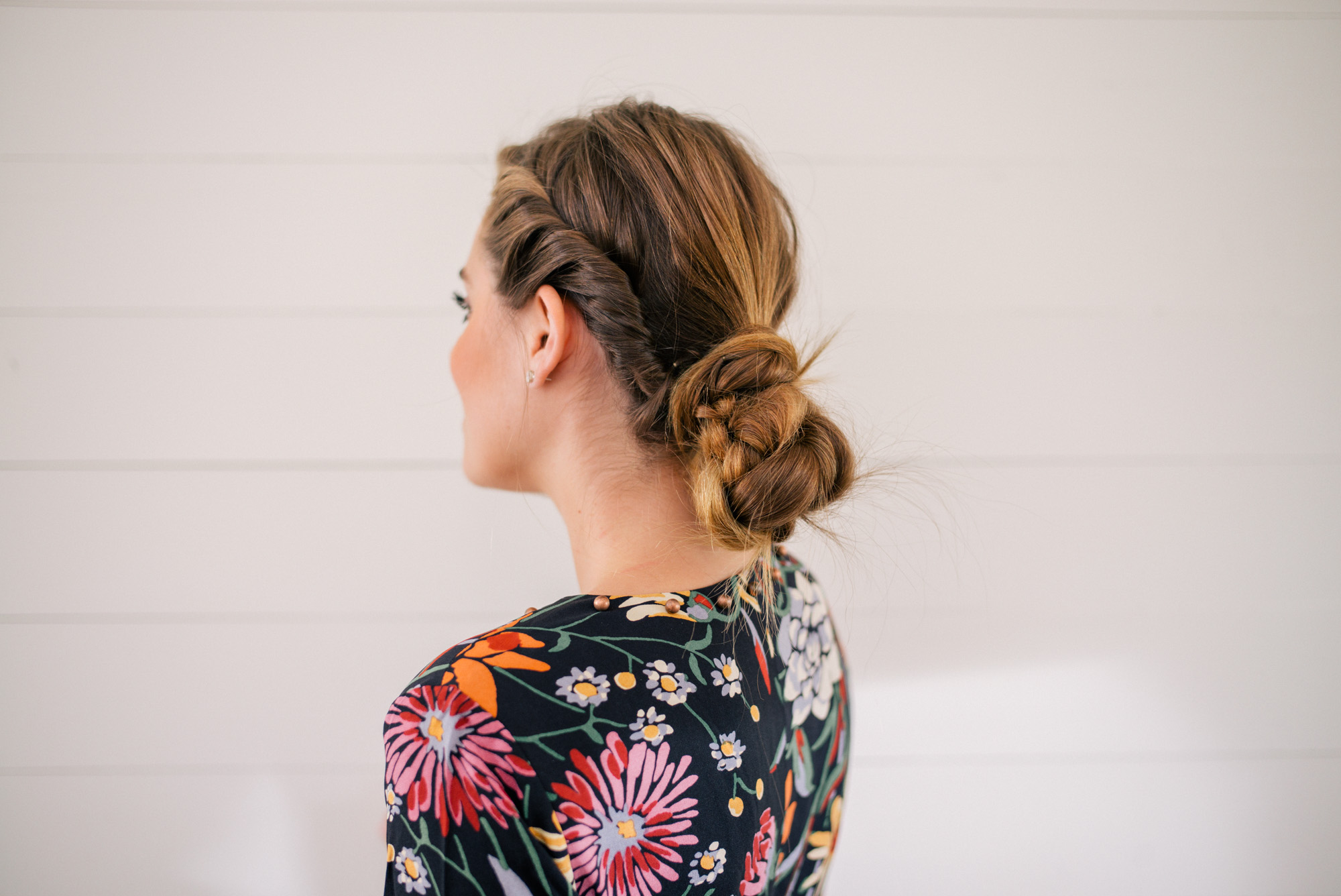 RX_1811_Updos for Long Hair_The Twisted Knot
