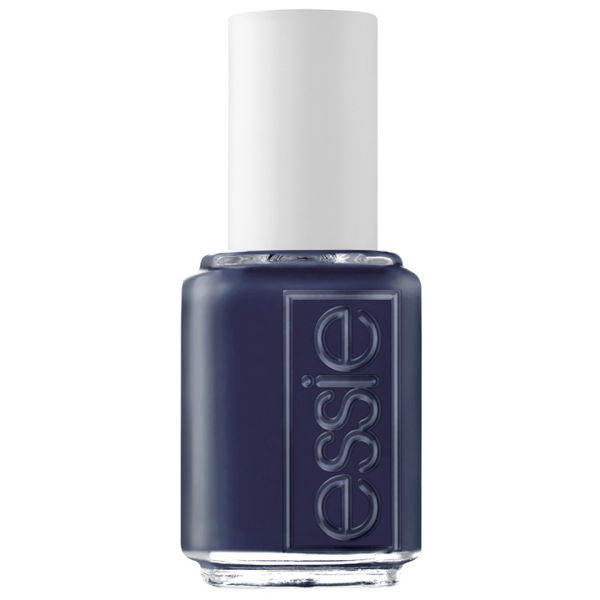 """Bobbing for Baubles"" by Essie"