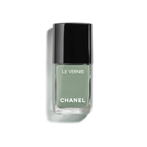 Legerete by Chanel