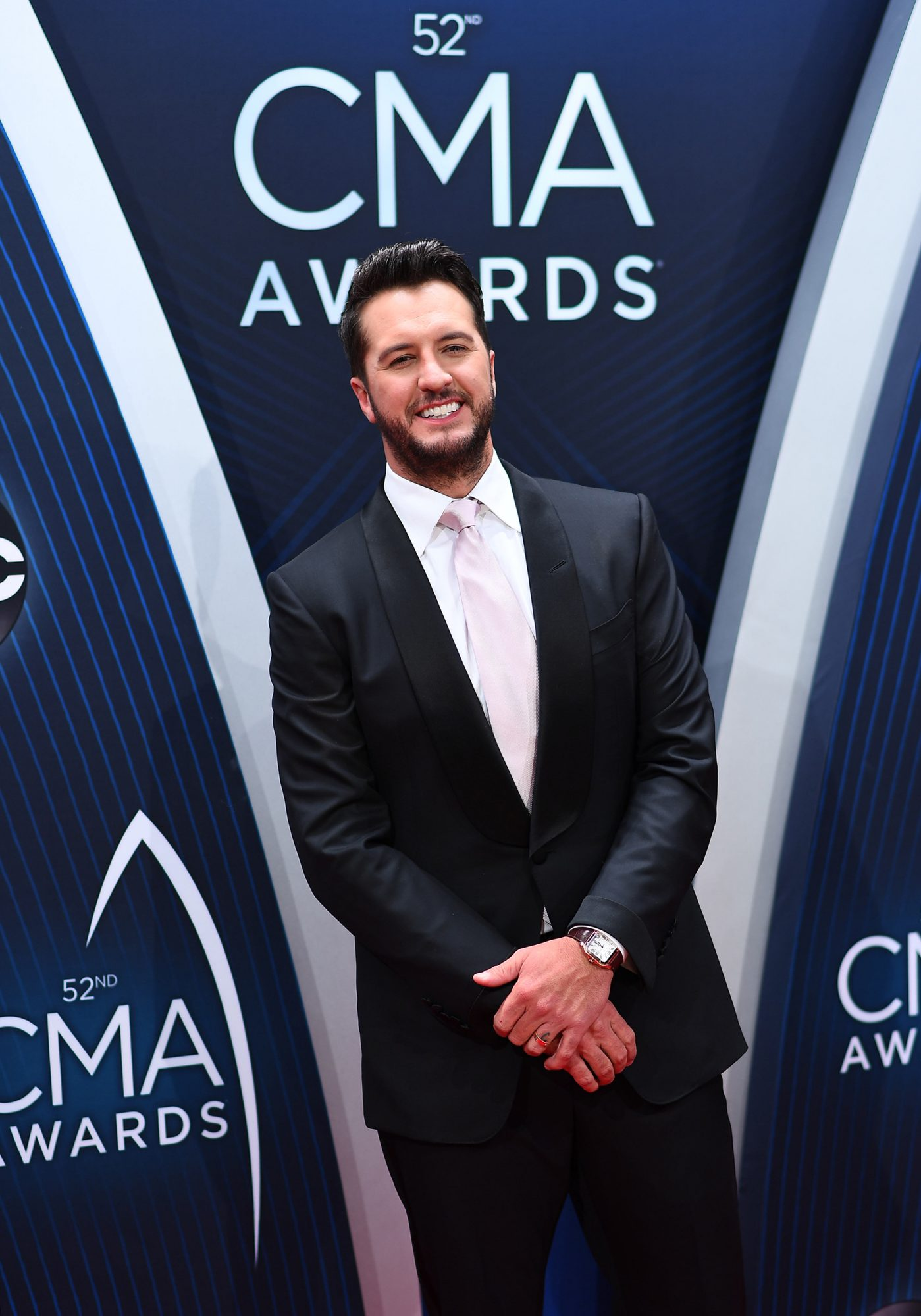 Luke Bryan Chicken Soup
