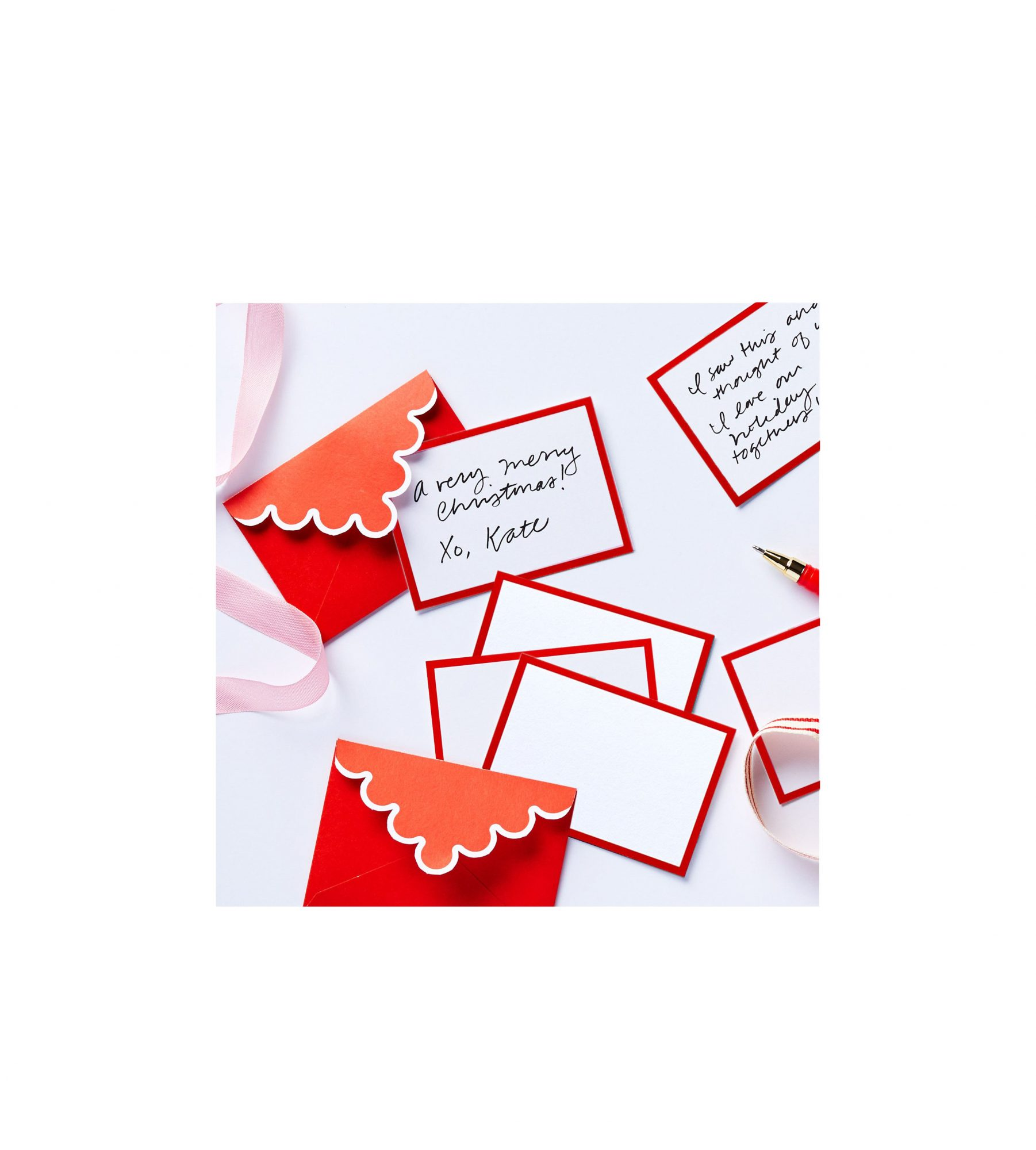 Cheree Berry Paper Itty Bitty Gift Enclosures