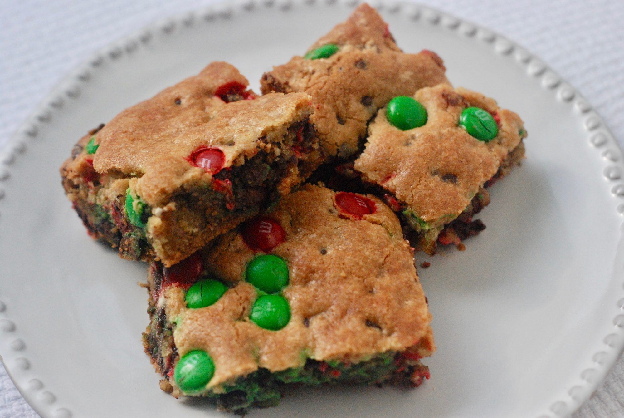 We Made The Most Popular Christmas Cookie Of The Season And Here S