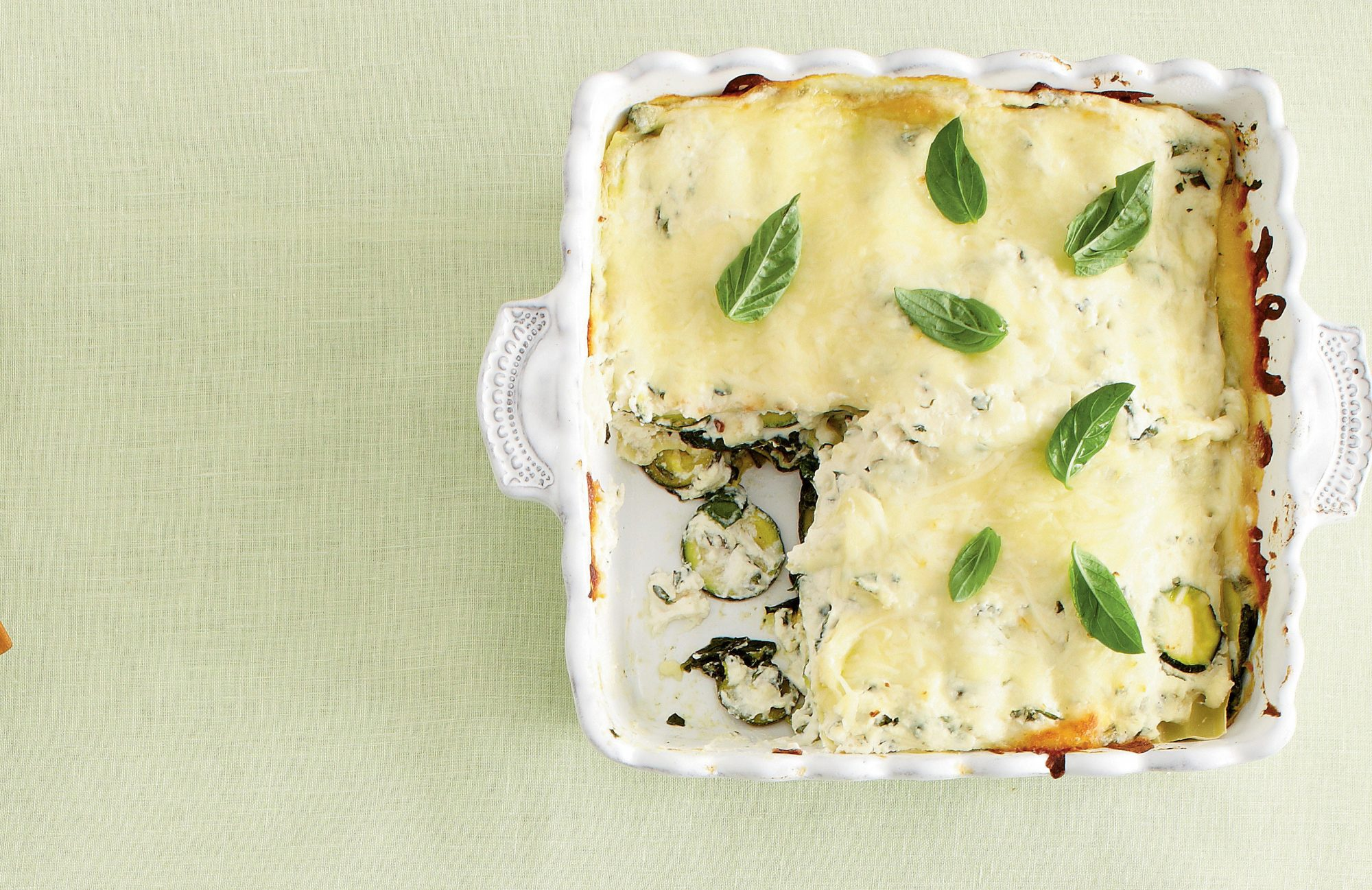 8x8 Casserole Recipes That Perfectly Fit a Family of Four