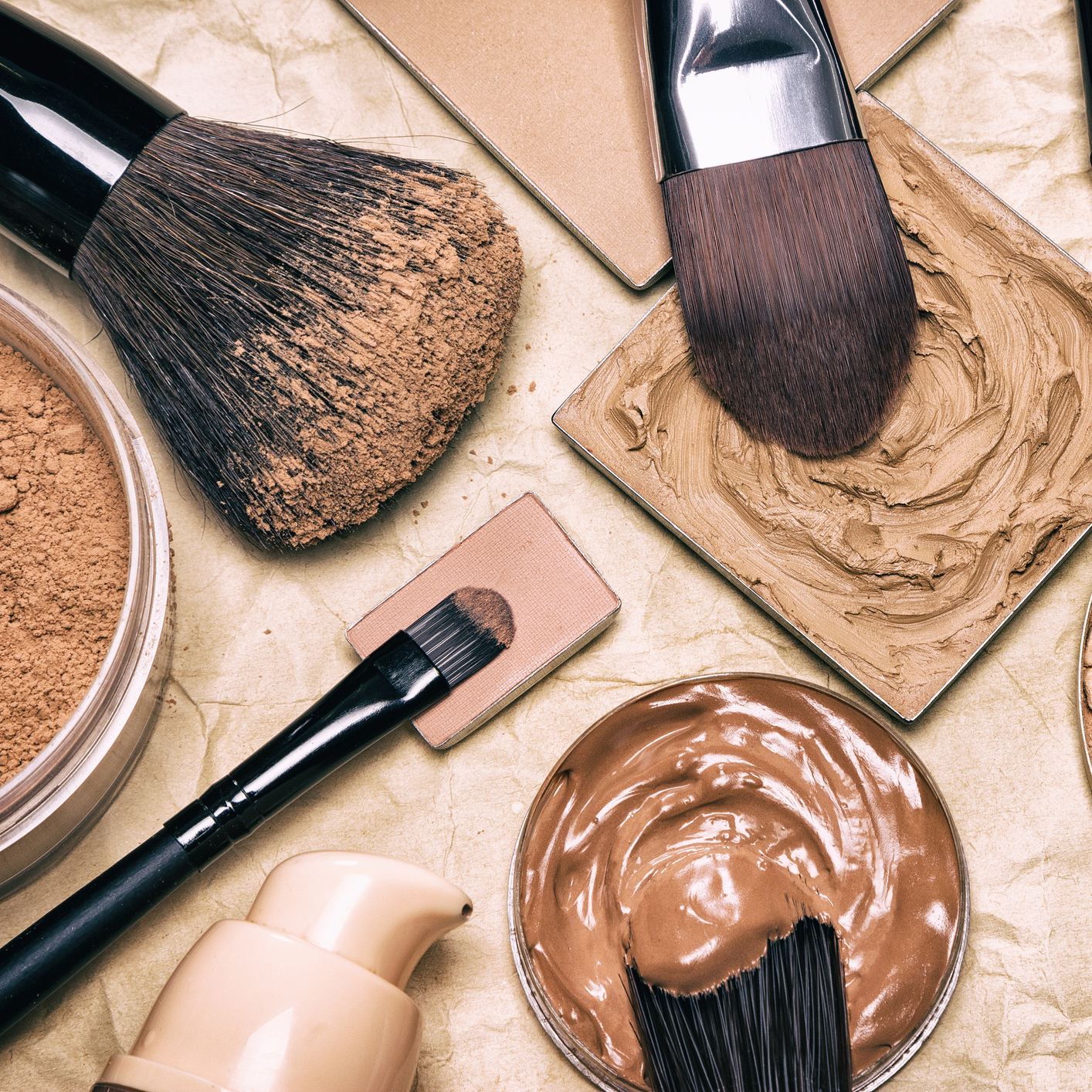 The Truth About Makeup Expiration Dates