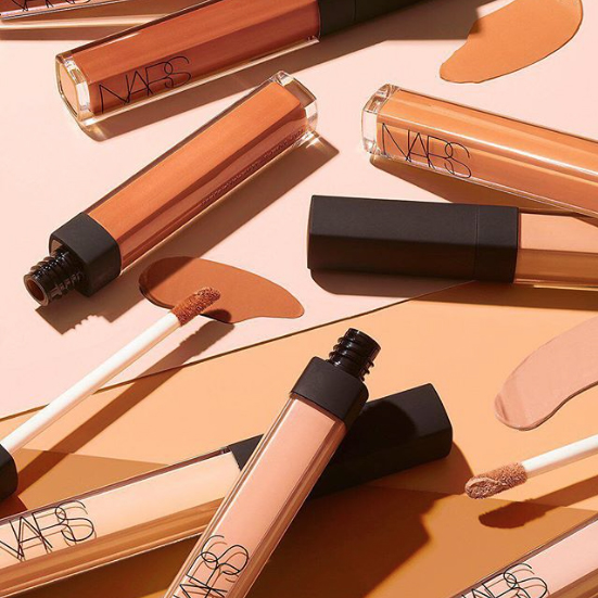 What color concealer to use