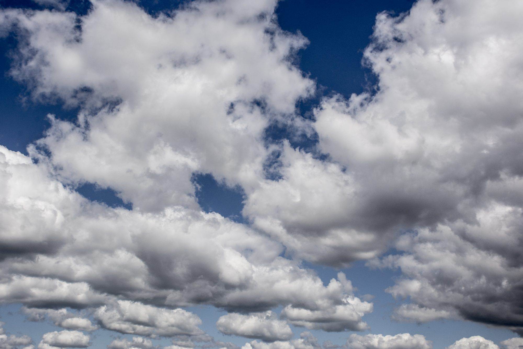 Learn the Types of Clouds and How to Identify Them ...