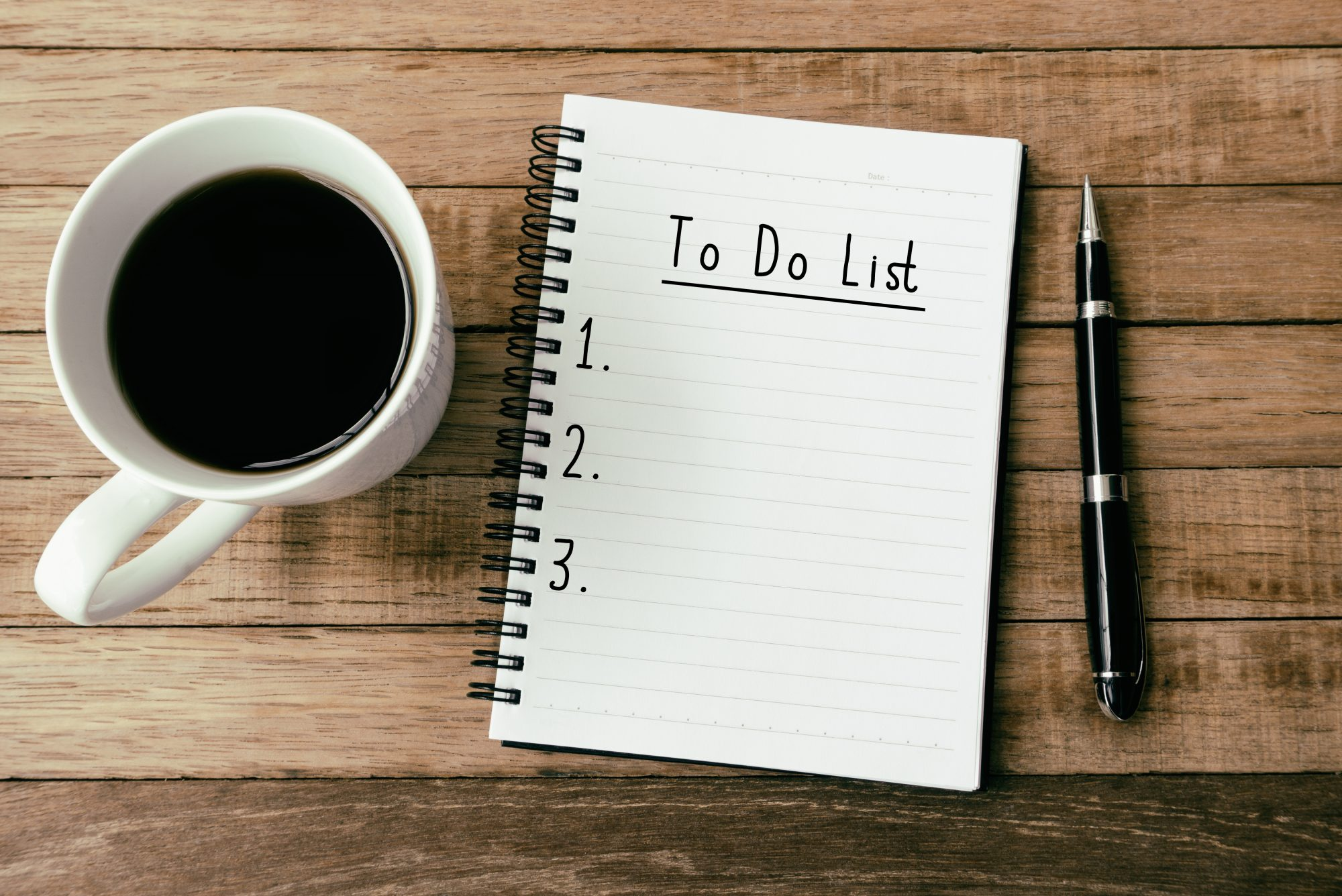 Why Doing Nothing Should Be on Your To-Do List, According to Research
