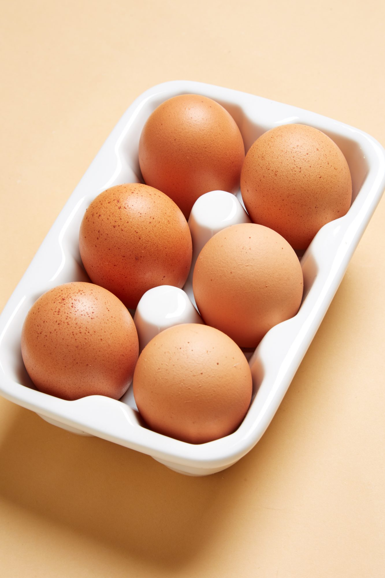 healthy and filling, health food, diet, nutrition, time.com stock, eggs