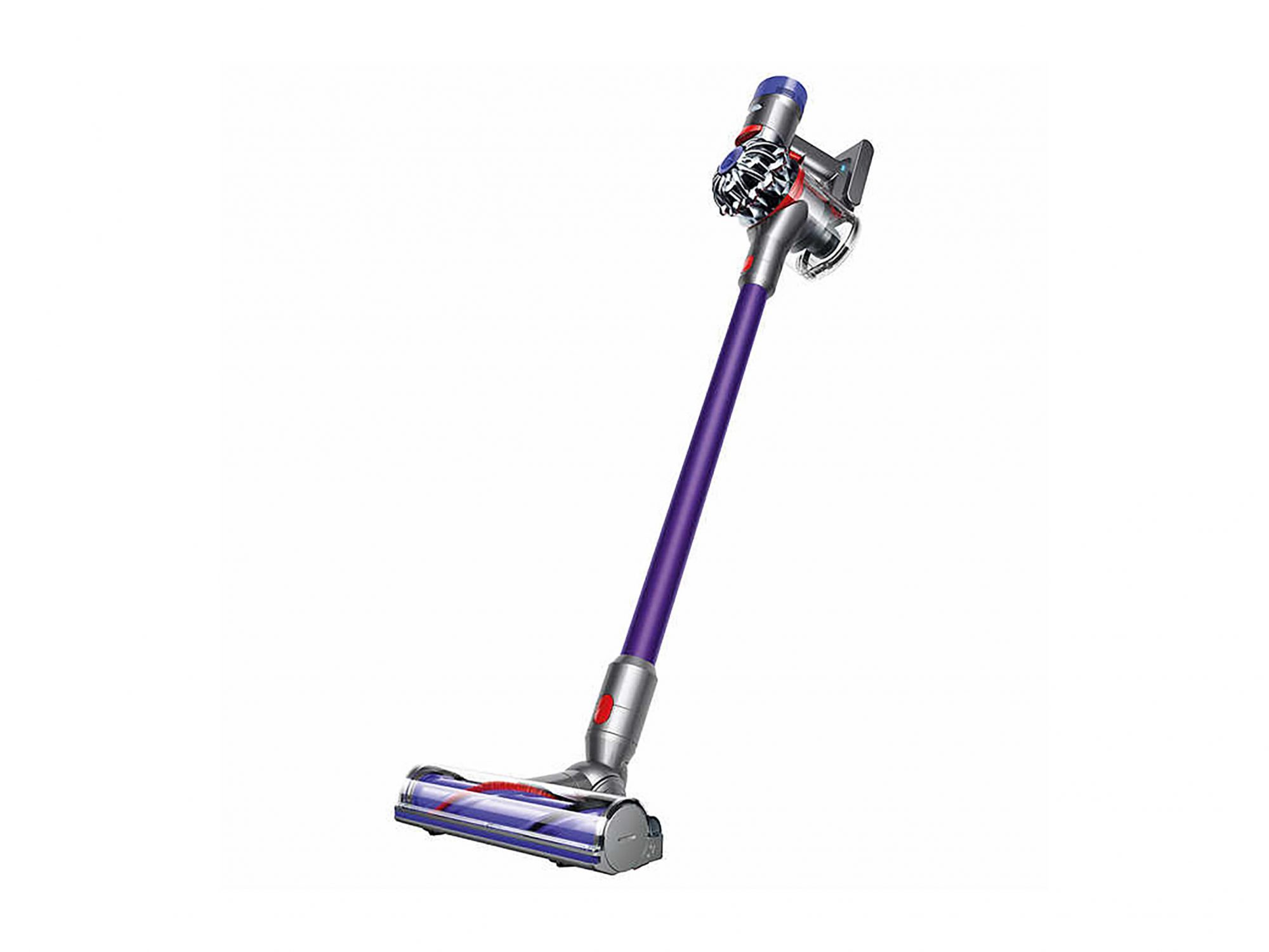 5 Sale Items Every Costco Member Should Buy in February 1810w-Dyson-Vaccum