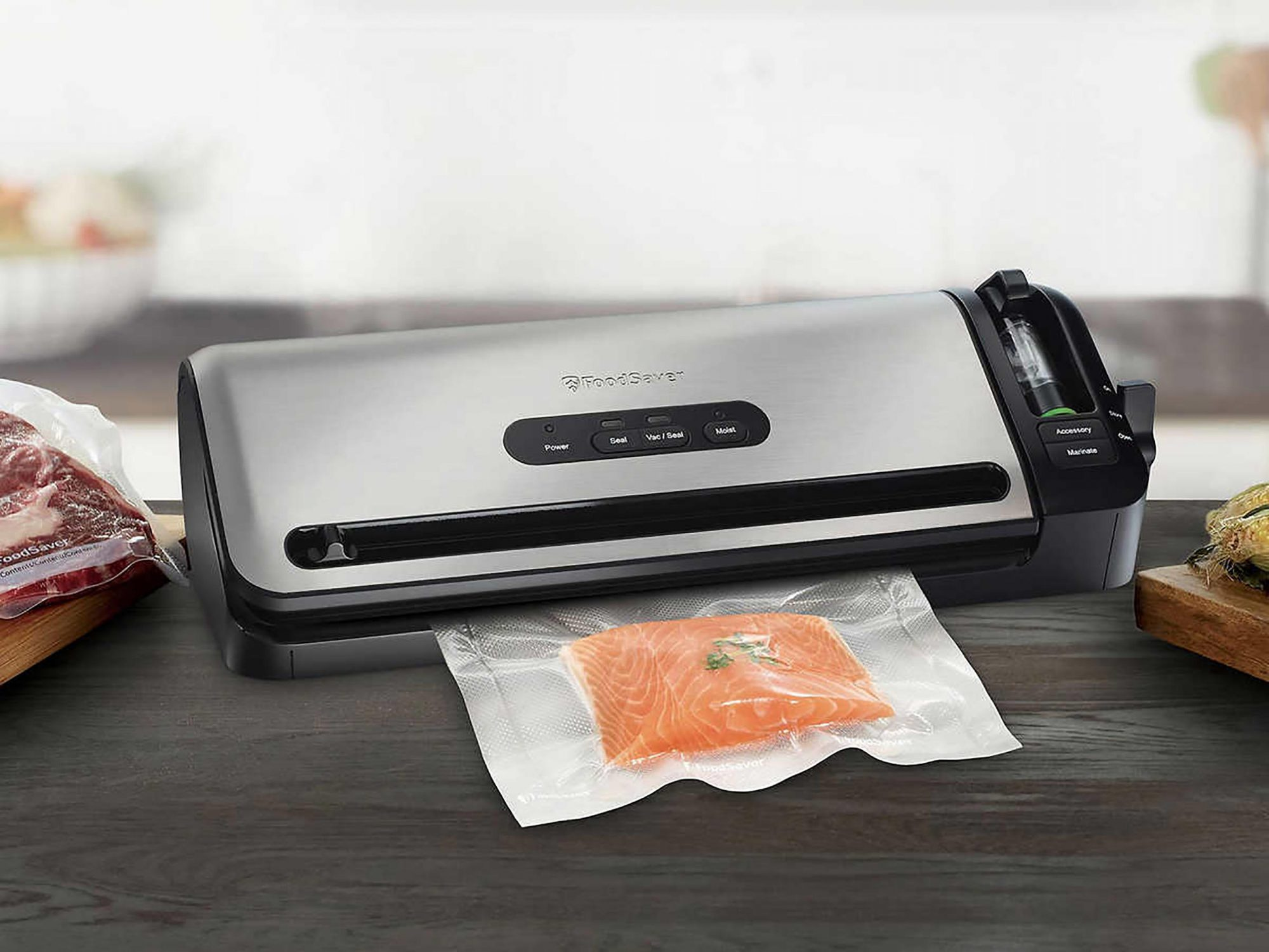 5 Sale Items Every Costco Member Should Buy in February 1901w-Vacuum-Sealer