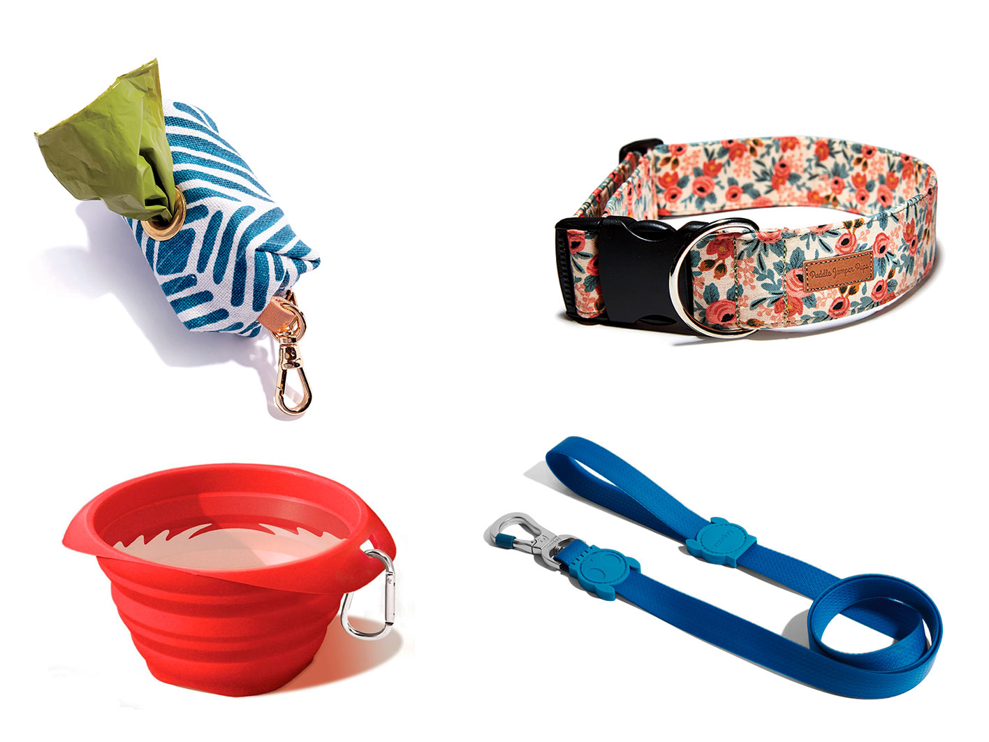 Dog Walking Products