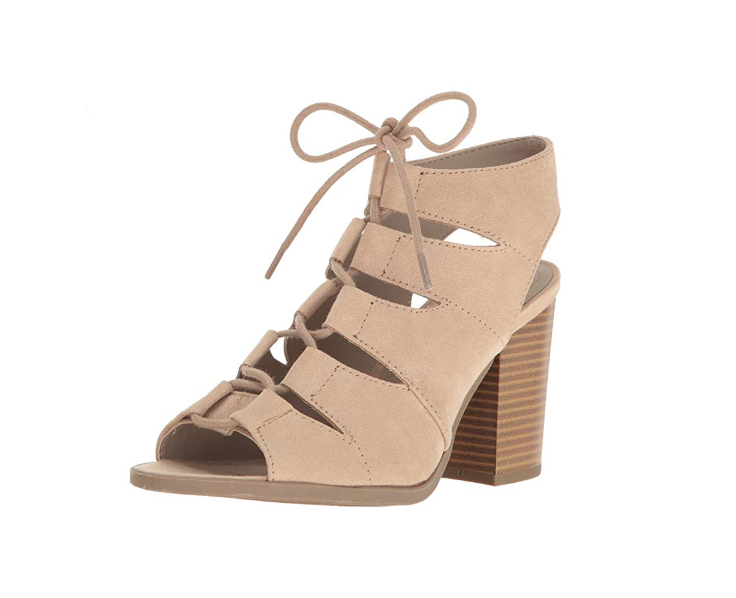RX_1902 Easter Shoes_Rampage Women's Emmie Heeled Sandal
