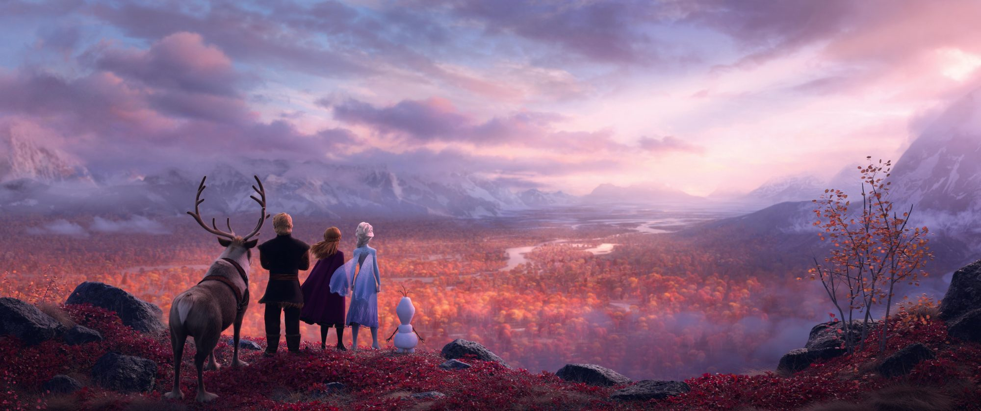Anna and Elsa return in first teaser for Frozen 2 frozen2-print-use_firstlook_trailer1_004_frame245_cmyk
