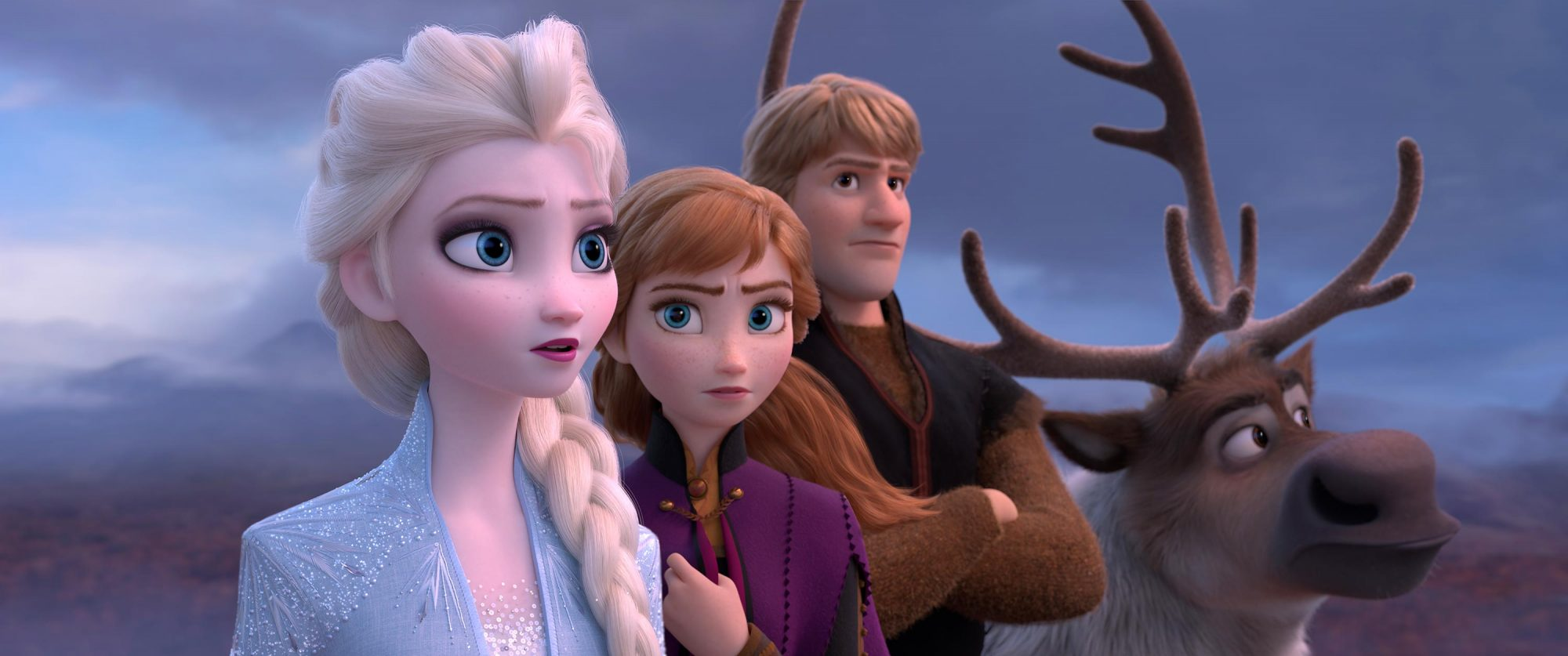 Anna and Elsa return in first teaser for Frozen 2 frozen2_online-use_trailer1_final_formatted