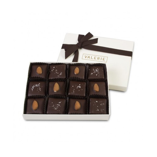 Best Chocolate in the U.S.: Valerie Confections