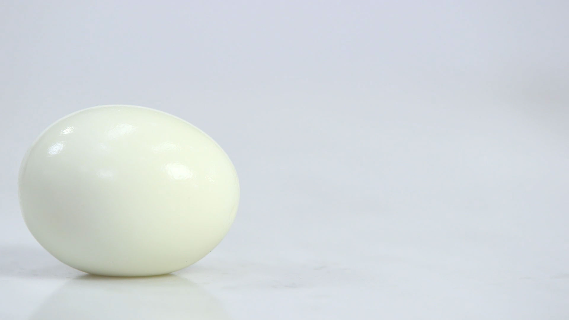 How To Hard-Boil An Egg Image