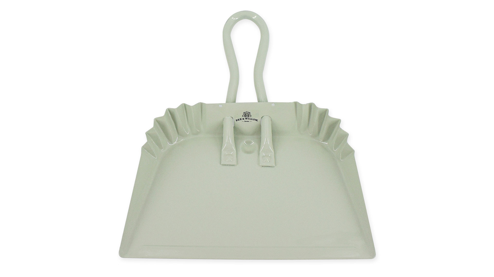 Bed Bath & Beyond Bee & Willow Dustpan