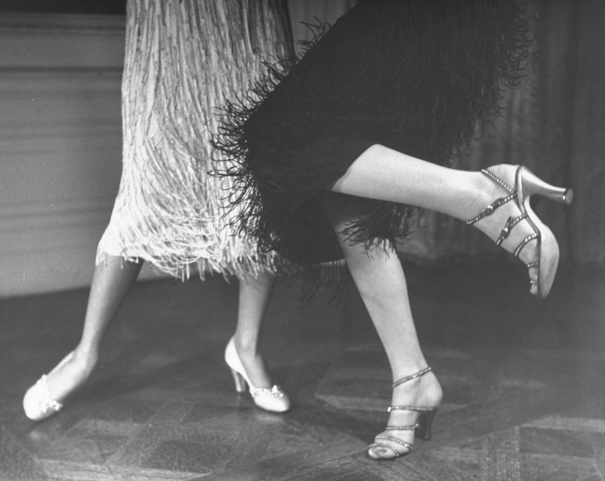 This is How to Dance the Charleston–and Why You Should Learn