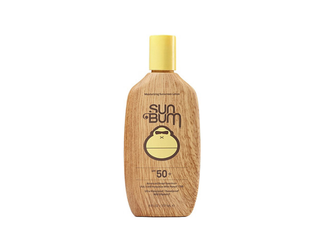 Sun Bum Sunscreen Lotion SPF 50