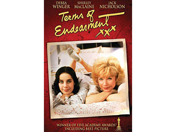 RX_1903 Mother's Day Movies_Terms of Endearment
