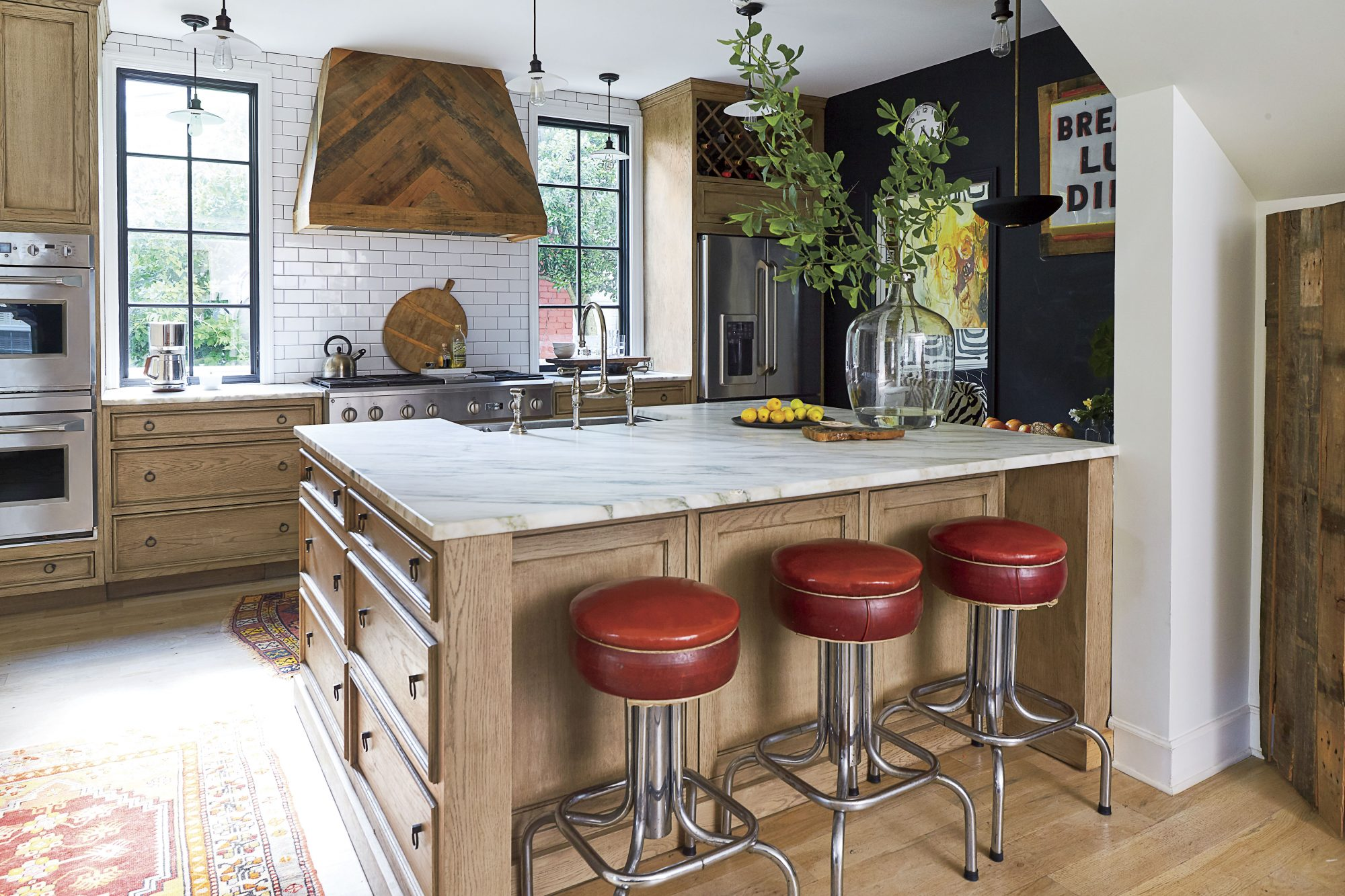 Kitchen Design Decor Ideas Southern Living