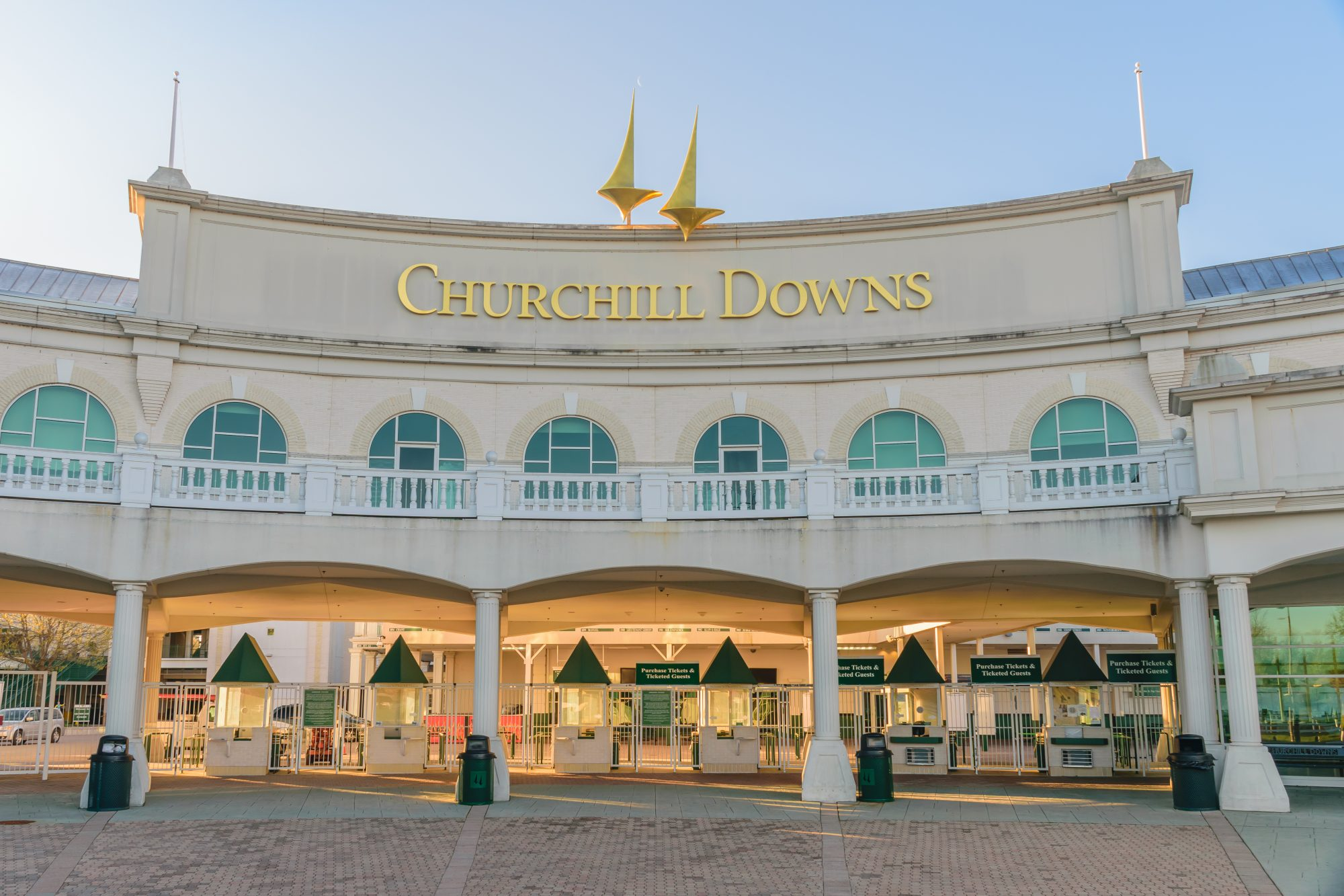 Here's How Much the Jockey Who Wins the Kentucky Derby Is Predicted to Make