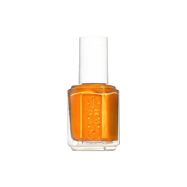 Essie Nail Polish in Soles On Fire