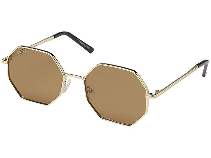 Thomas James LA by PERVERSE Fortune Sunglasses