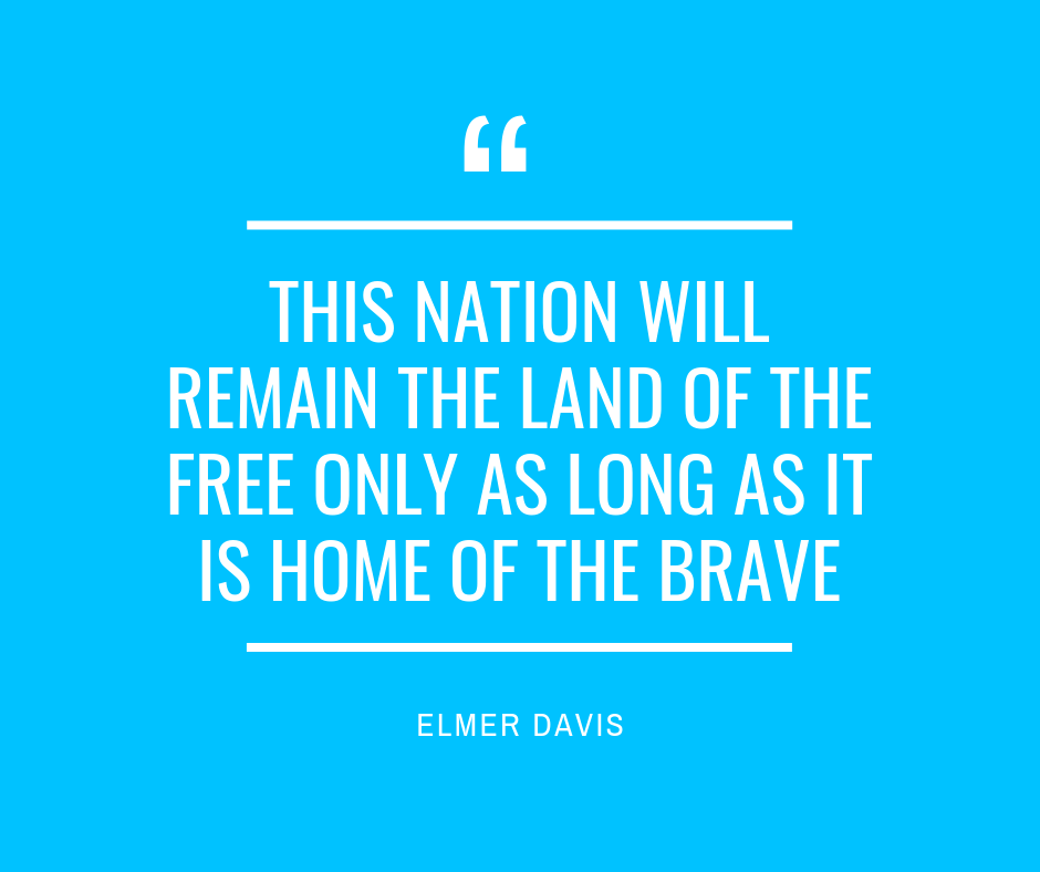 Thankful Memorial Day Quotes