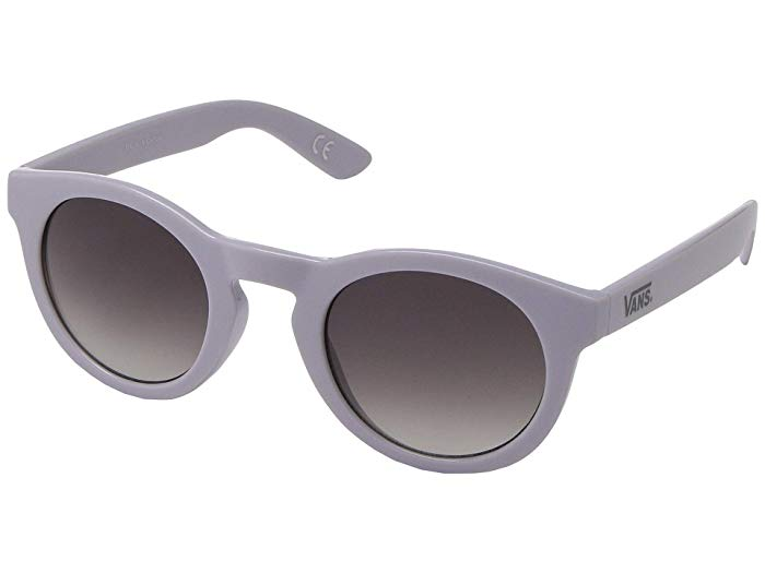 Vans Lolligagger Sunglasses