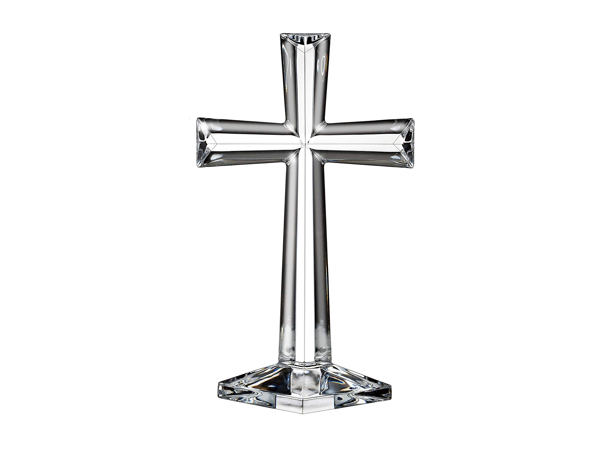 Waterford Crystal Cross