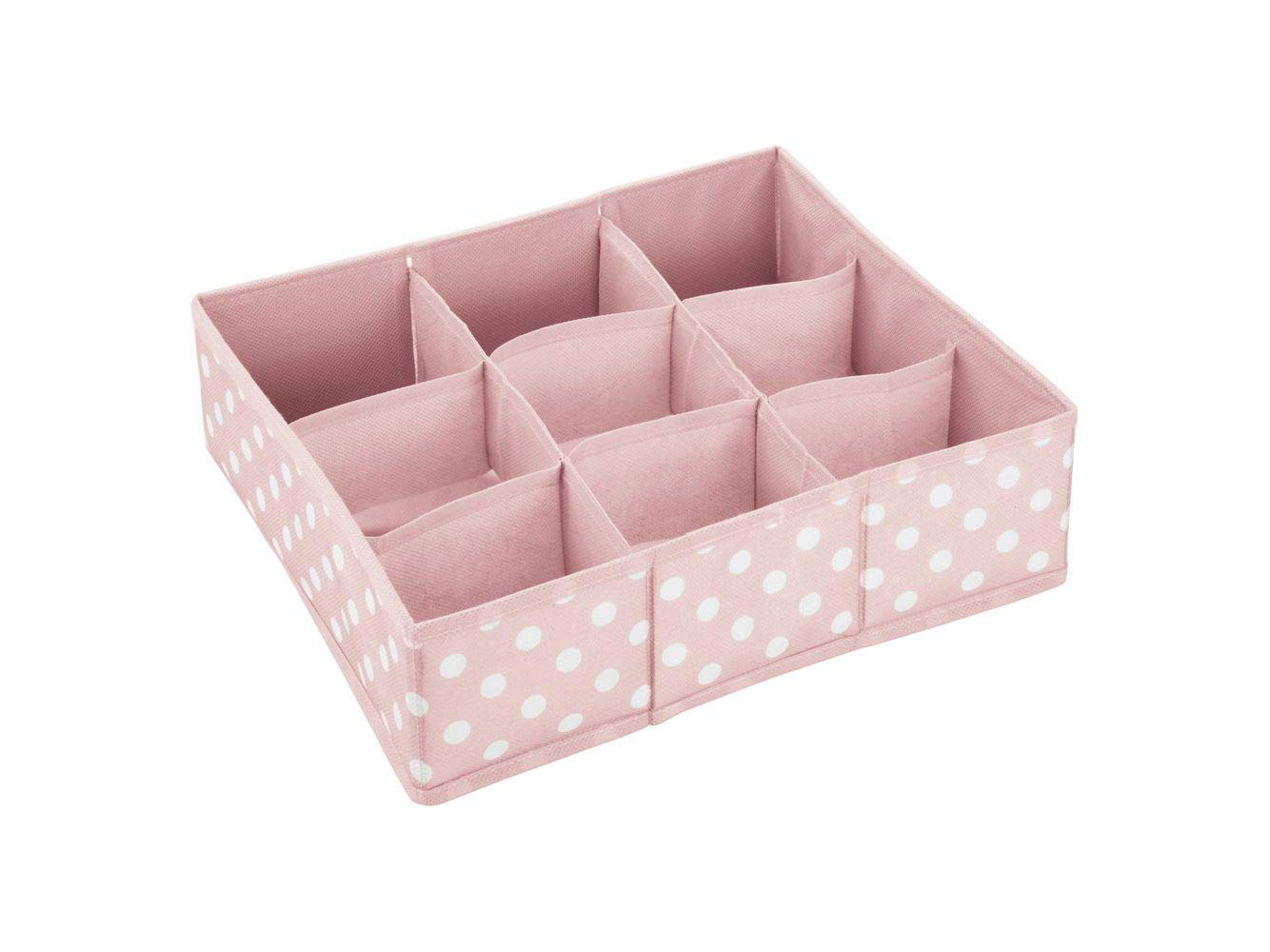 Soft Drawer Organizer