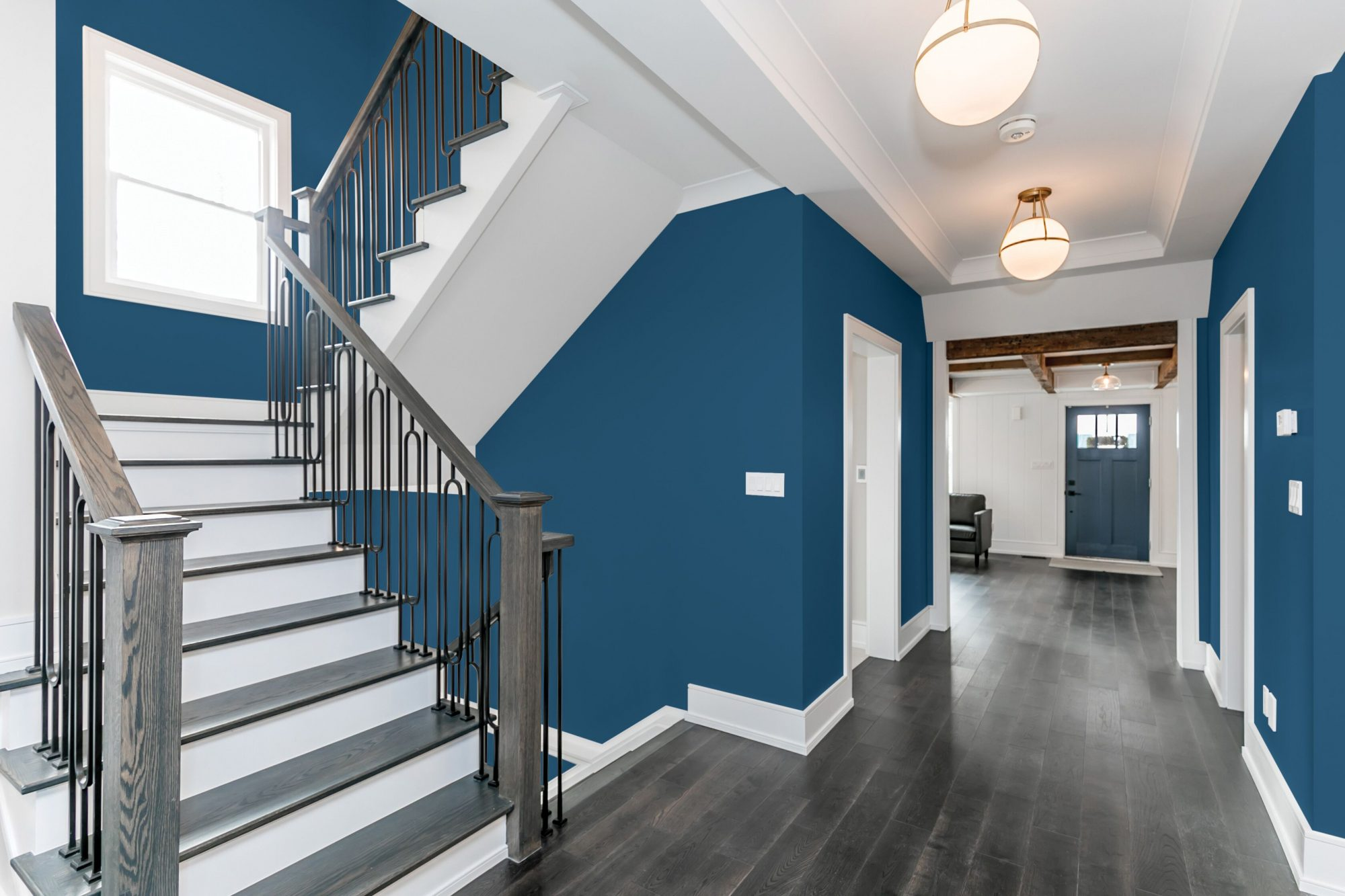 PPG Paints Reveals 2020 Color of the Year