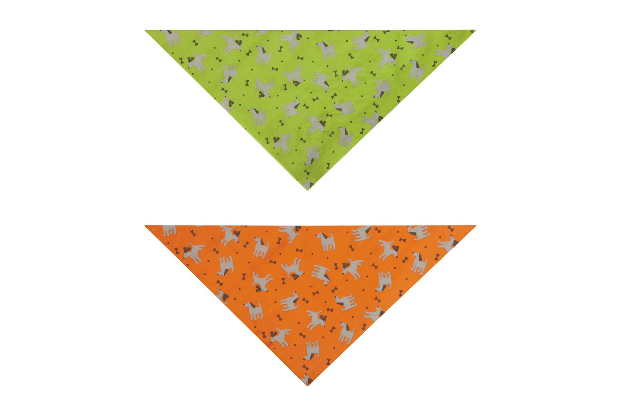 Insect Shield Dog Insect Repellent Bandana