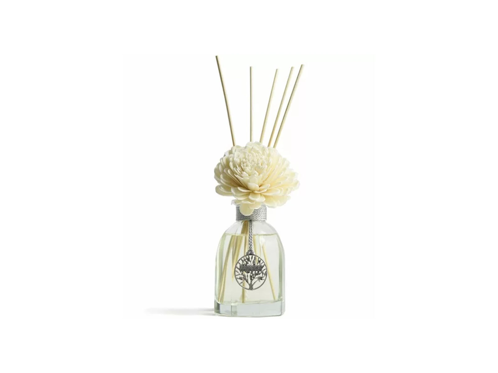 Flower Reed Diffuser Fragrance