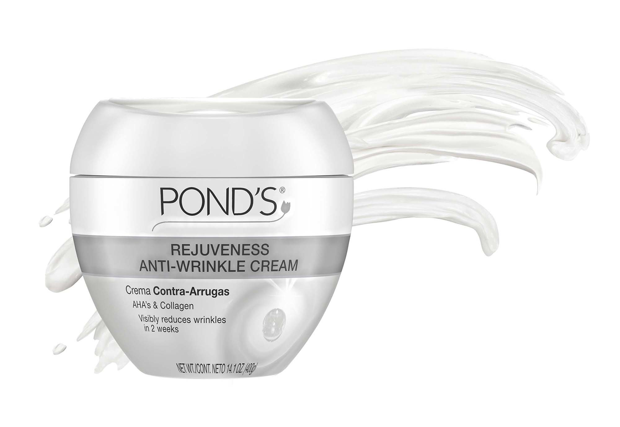 One Jar of This Anti-Aging Face Cream Is Sold Every 10 Seconds e8adaad7dc14819950ac0faa0bb9c29a