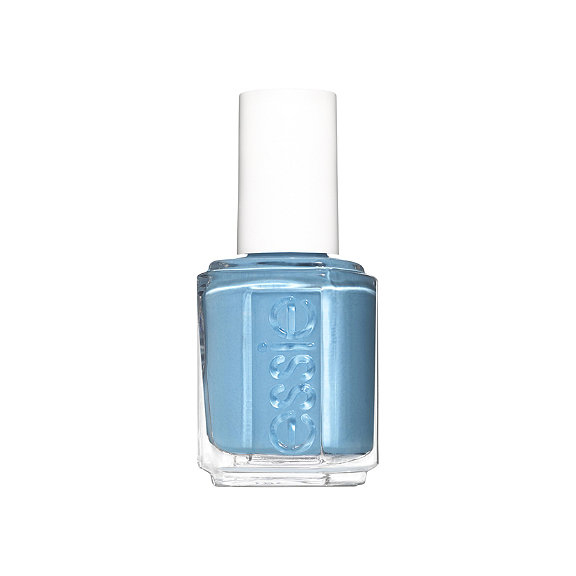 "Essie ""Take The Lead"""